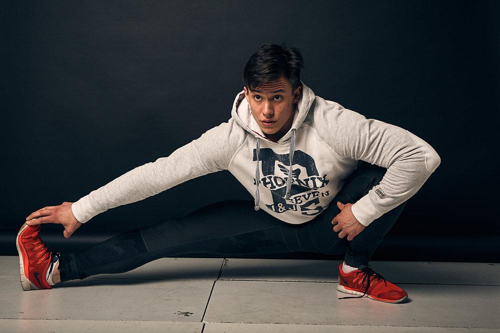 Studio Fitness 172.jpg