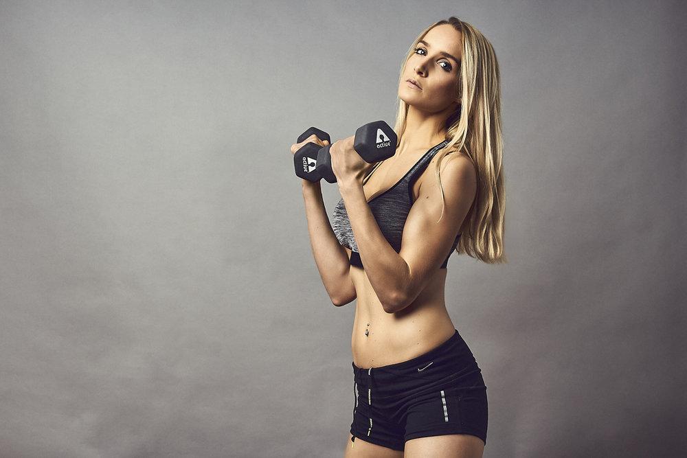 Indra Fitness 2.jpg