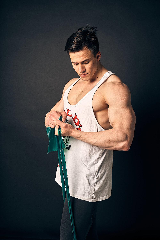 Studio Fitness 38.jpg