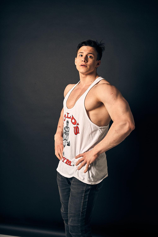 Studio Fitness 47.jpg