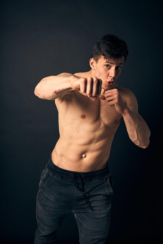 Studio Fitness 76.jpg