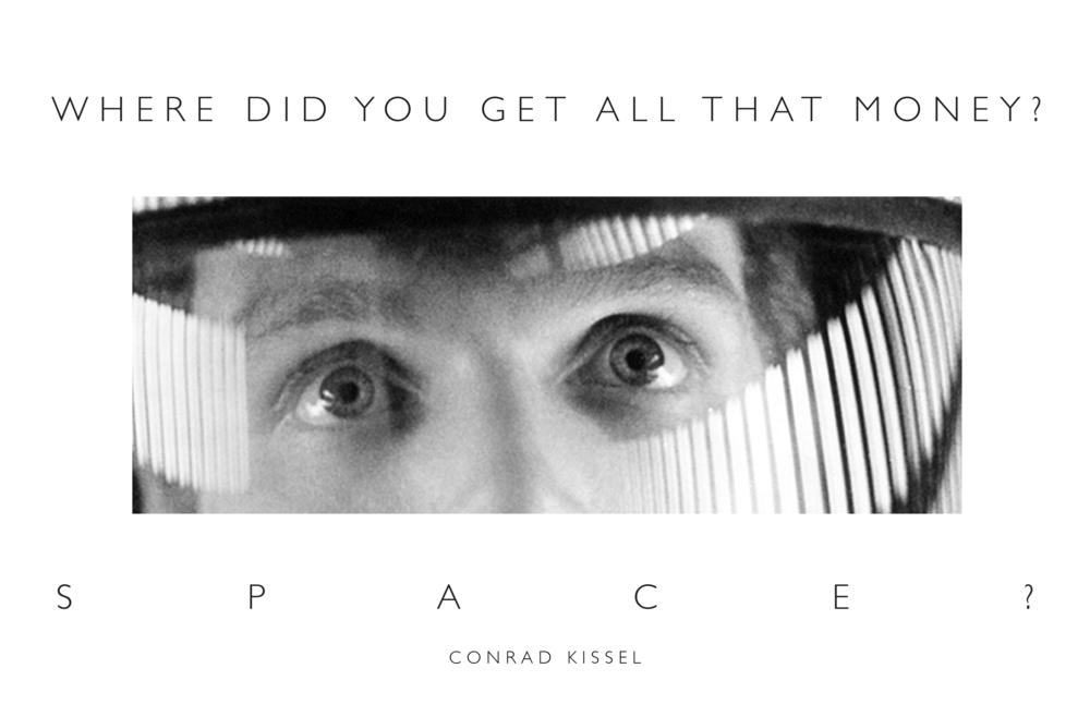 Conrad Tribute.png