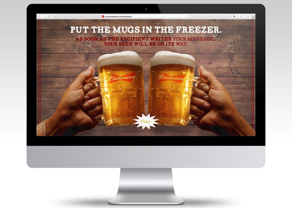 Budweiser_Finals4.jpg