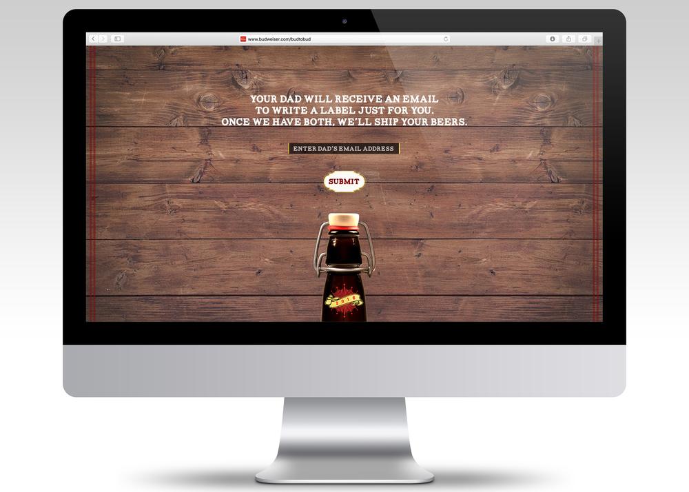 Budweiser_Finals3.jpg