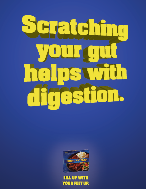 HUngry Man IL-Digestion-1.1-01.png