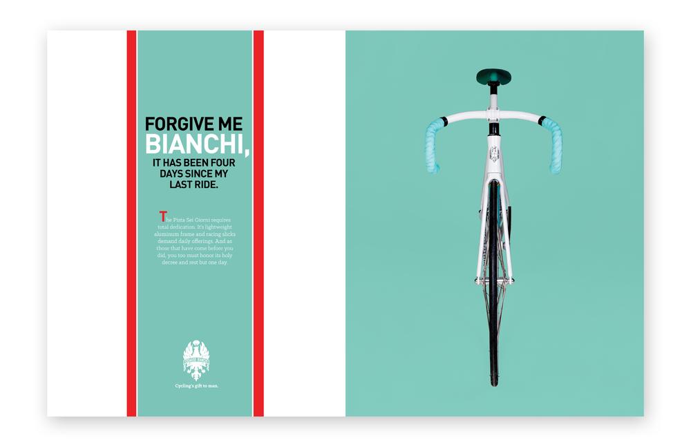 BIANCHI+WEB+READY3.png
