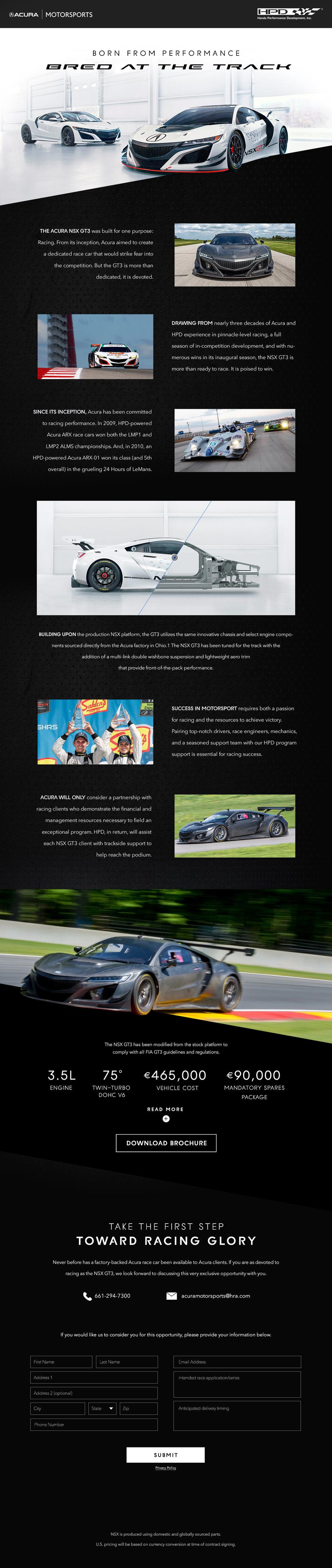 Design_AKW_NSX_GT3.jpg