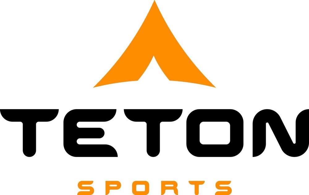 TETON_Sports_logo.jpg