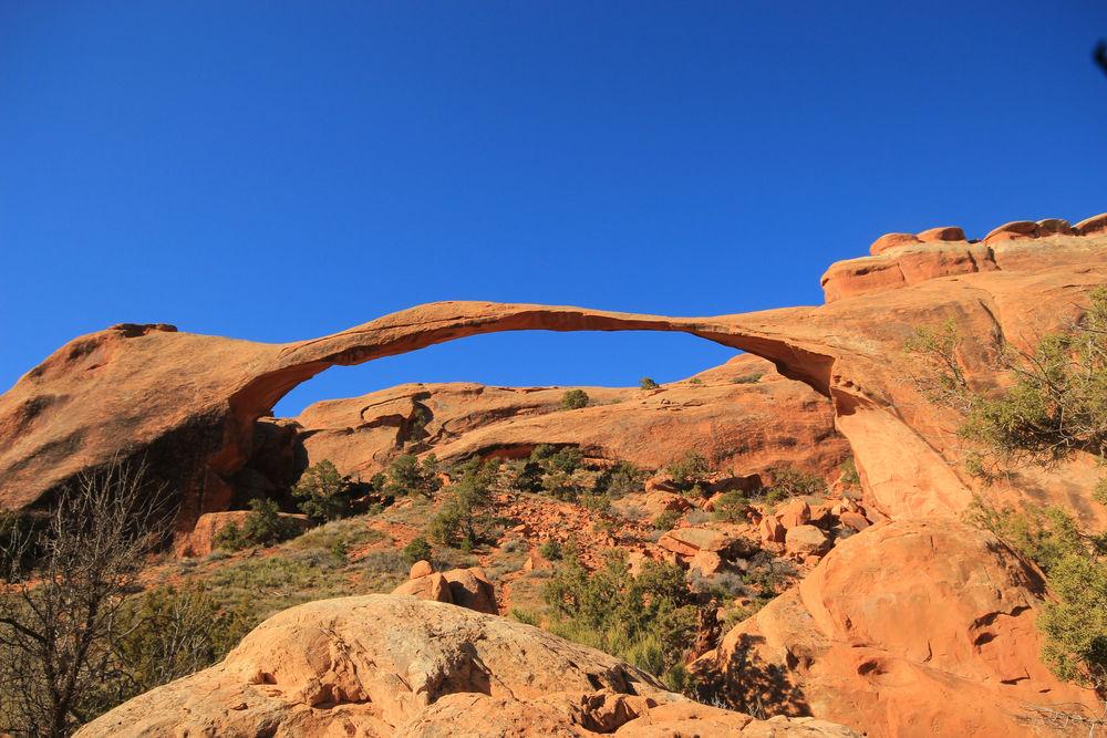 Landscape Arch.jpg
