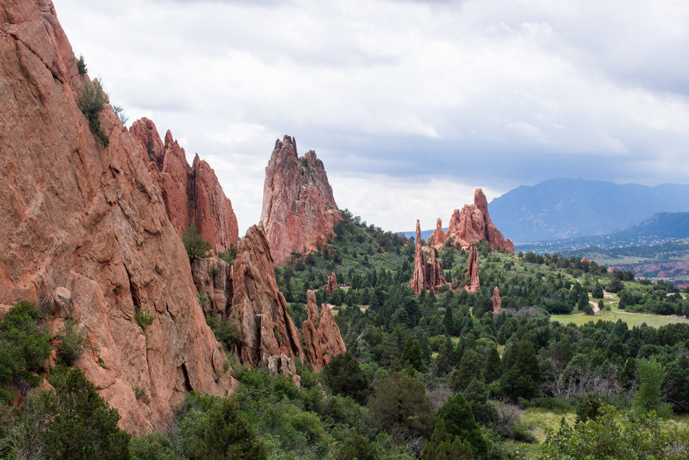Garden-of-the-gods-info