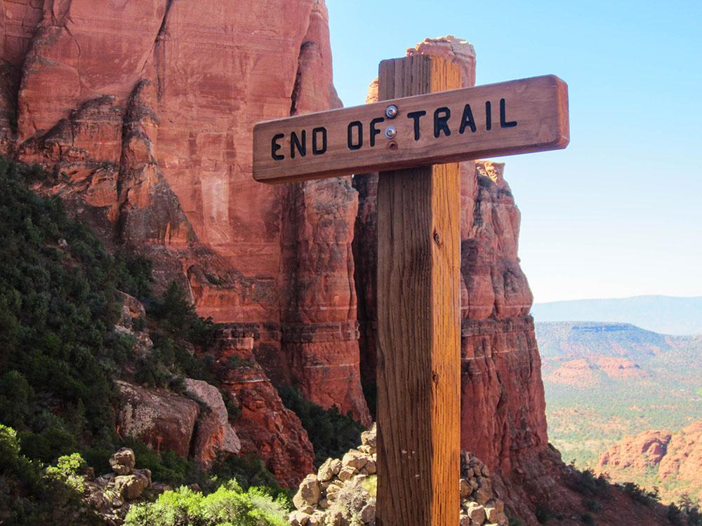 sedona end of trail resize.jpg