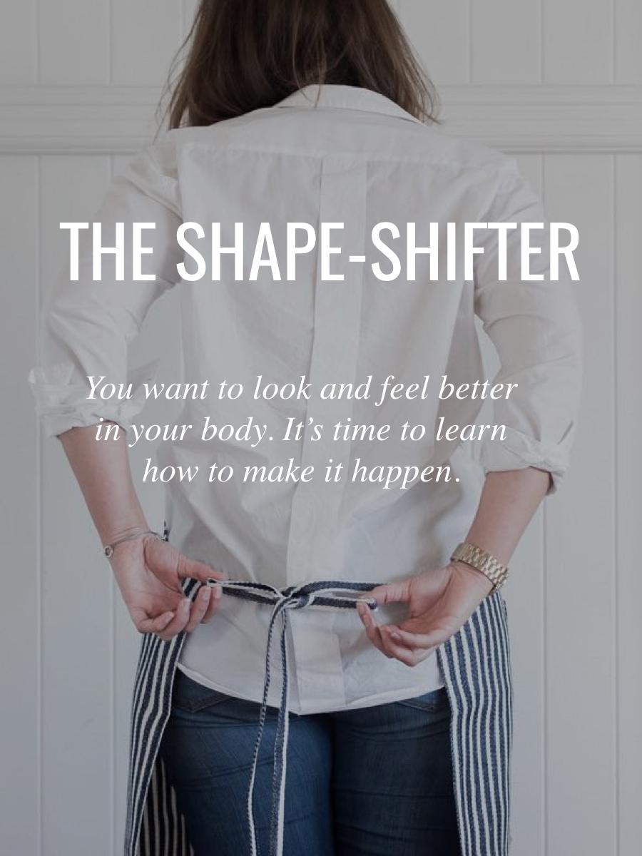 shape-shifter-pr-coaching.jpg