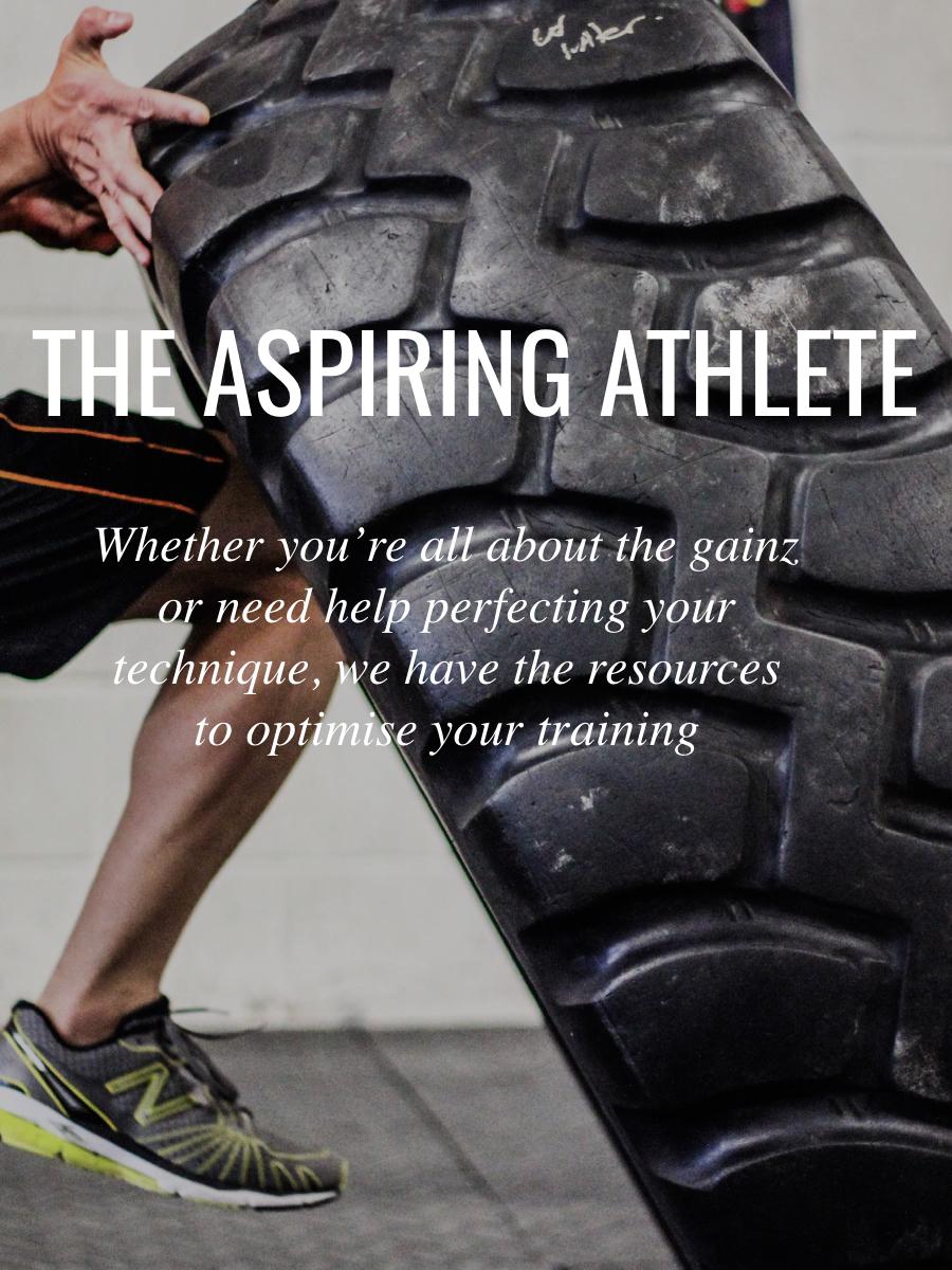 aspiring-athlete-pr-coaching-toronto.jpg