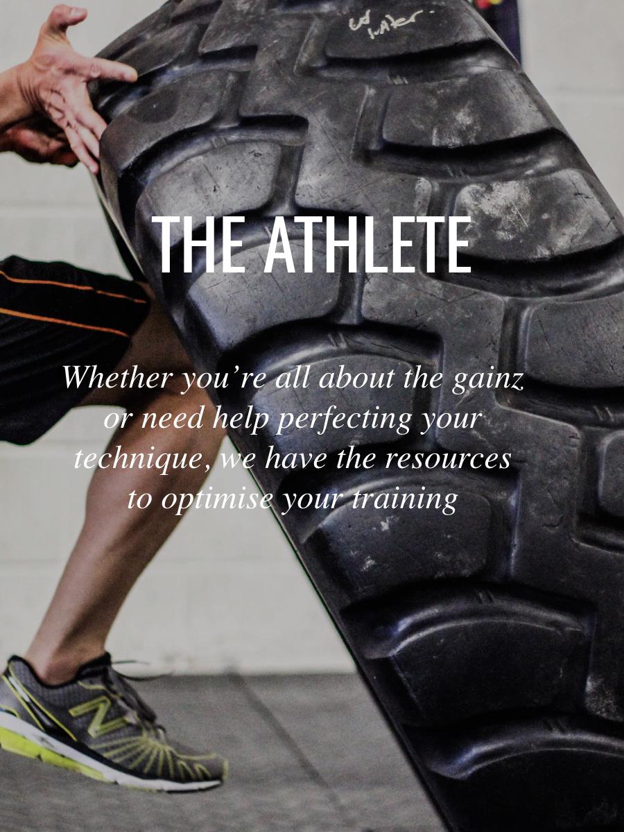 aspiring-athlete-pr-coaching.jpg