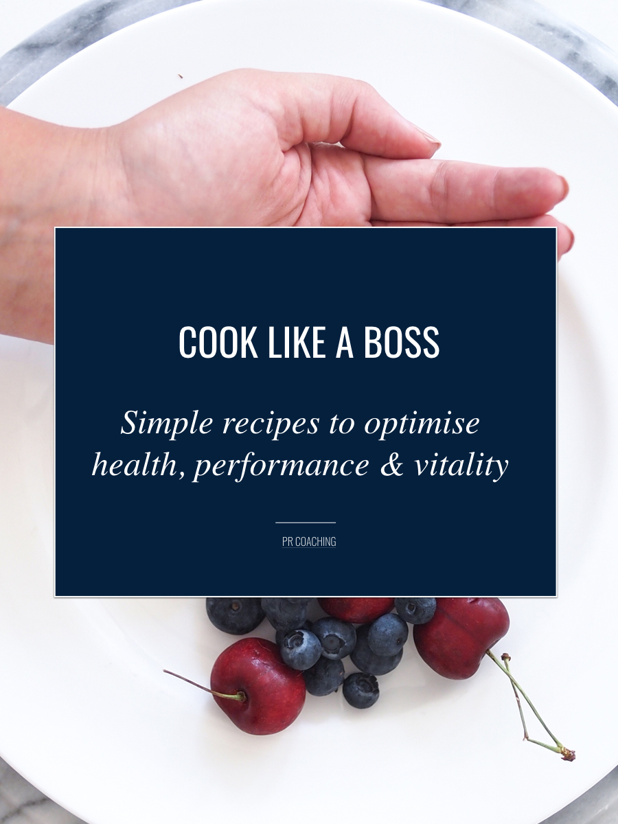 cook-like-a-boss