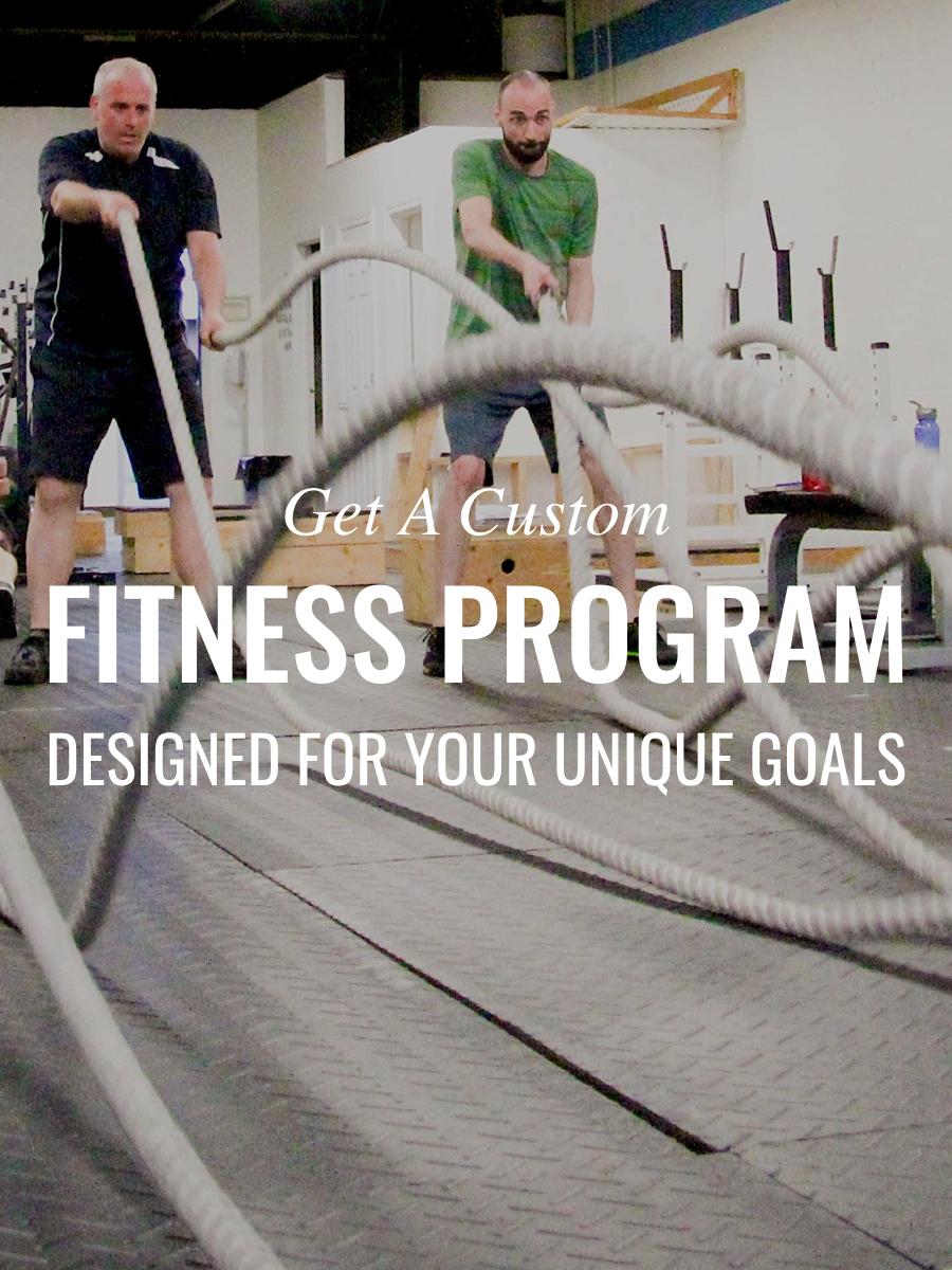 fitness_program.jpg