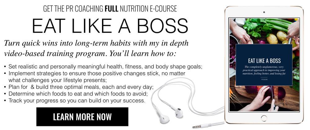 eat-like-a-boss-e-course.jpg