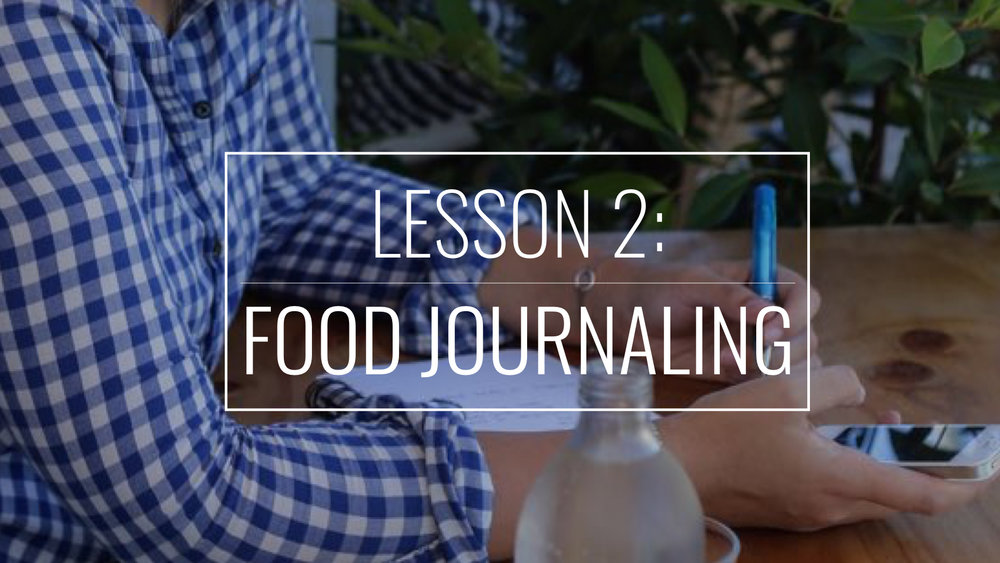 lesson-2-food-journaling.jpg