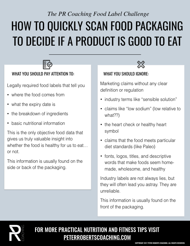 Food-labels-quick-guide.jpg