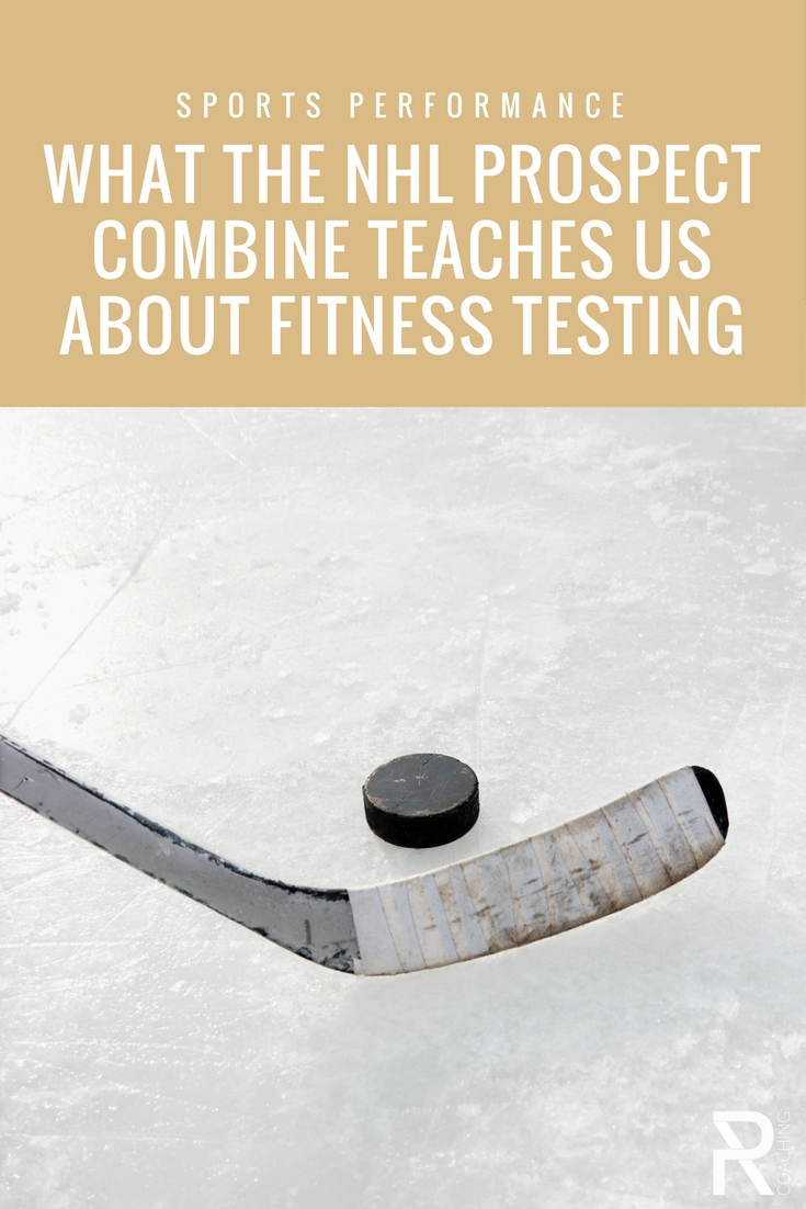 Sports Performance | Fitness testing for athletes | Fitness testing for hockey players | Fitness tests aerobic endurance |Fitness tests muscular endurance