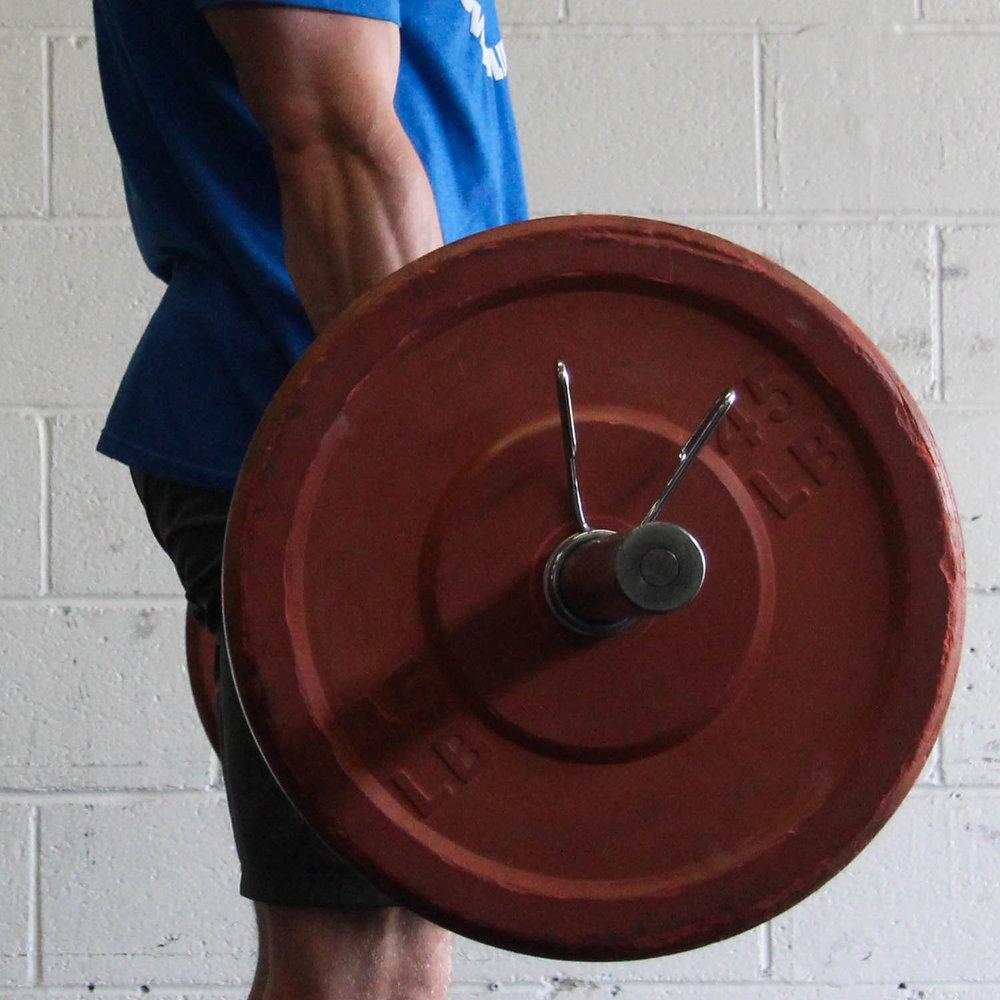 Performance Tips - Keys to performance, longevity & injury recovery.
