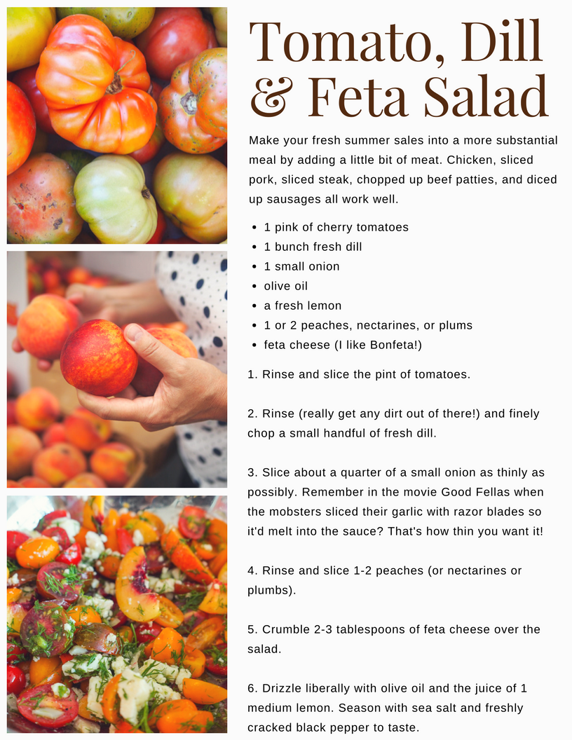 4 tomato dill feta salad.png