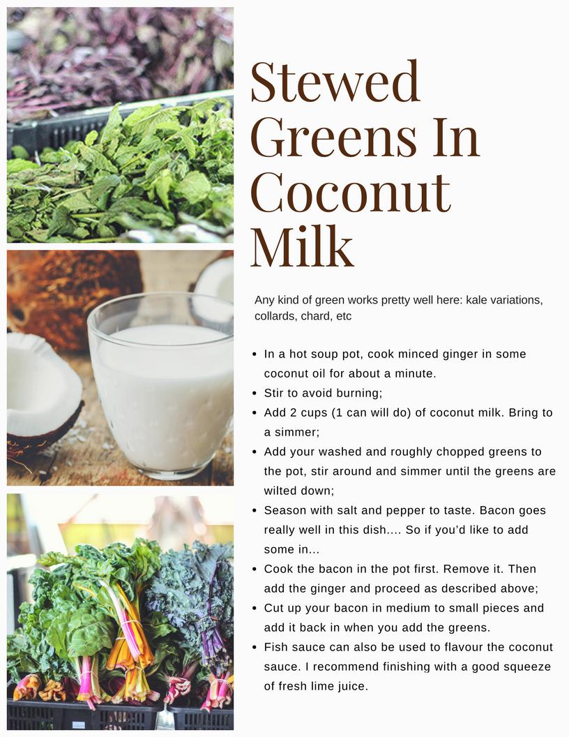 9 stewed greens in coconut milk.png