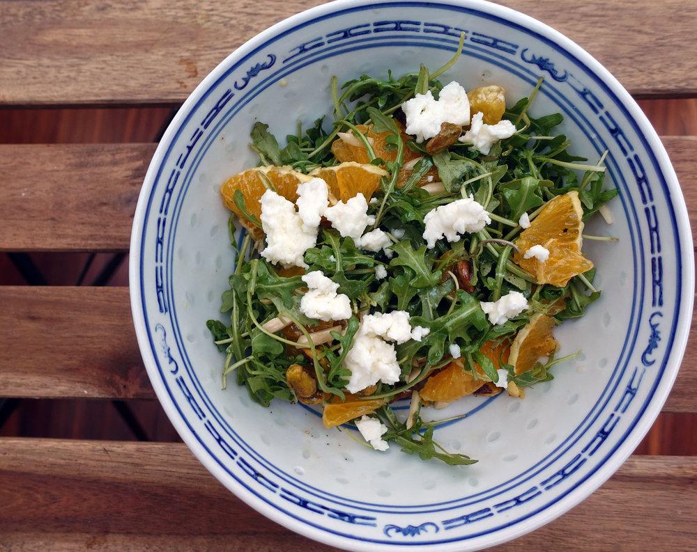 arugula salad with orange and pistachios 2 - web ready.jpg