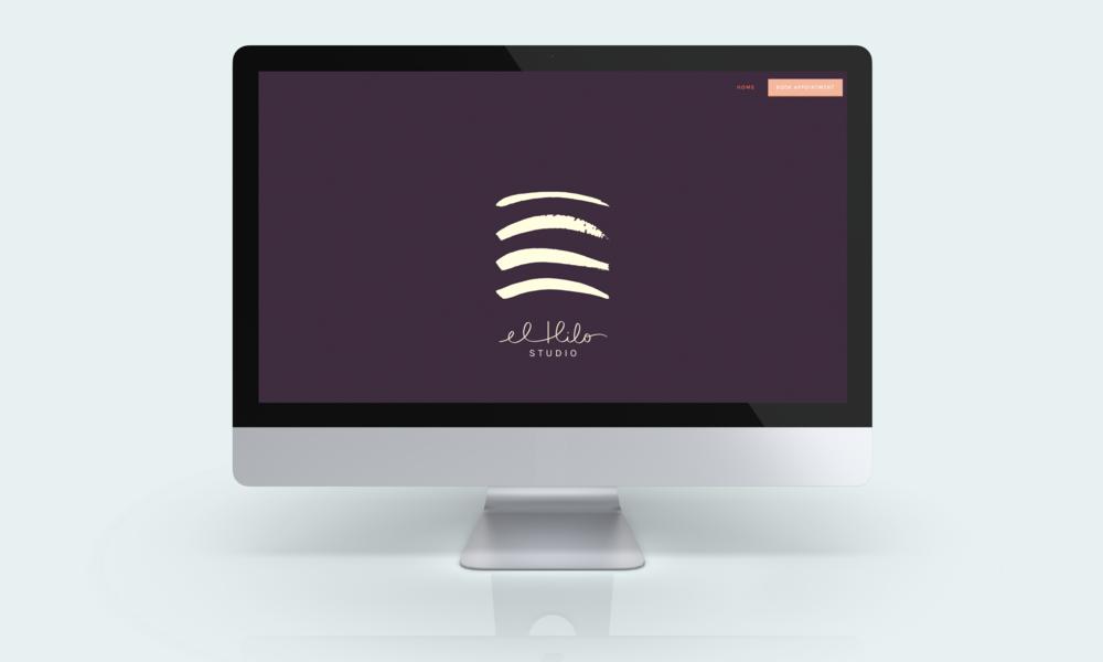 ElHilo_Desktop2_Mockup.png