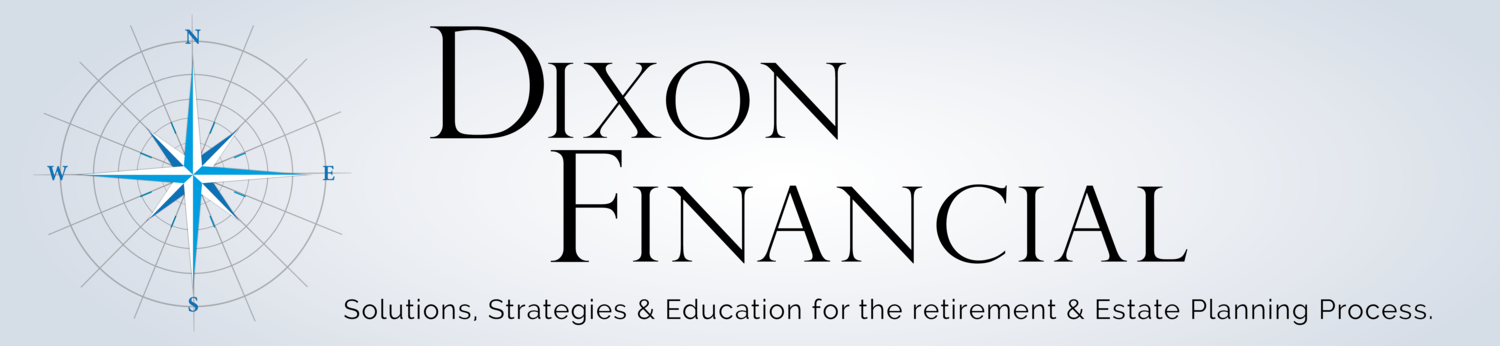 DixonFinancial
