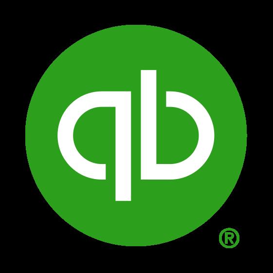 New-QB-logo