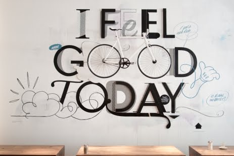 I-feel-good-today1