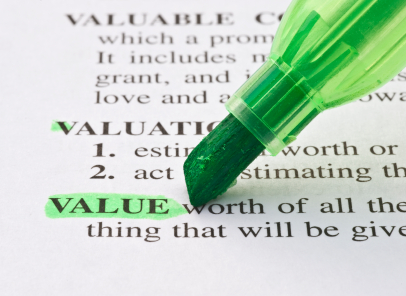 add_value