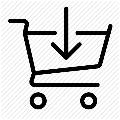 thin-134_shopping_cart_store_basket_purchase-512