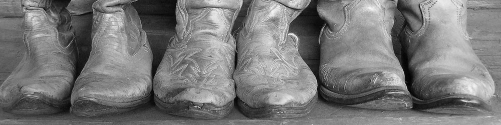 cowboy-boots