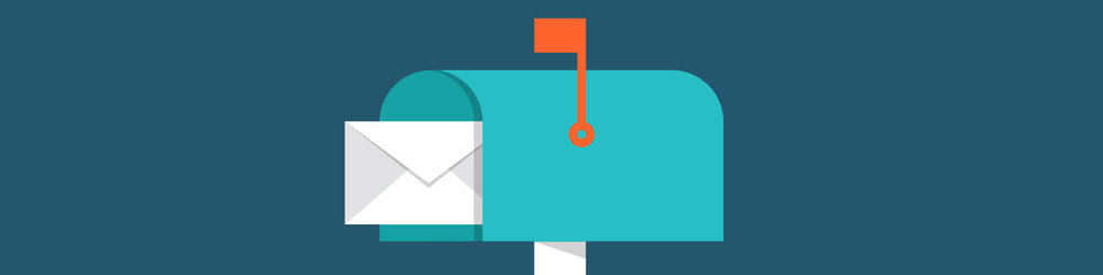 emailheader