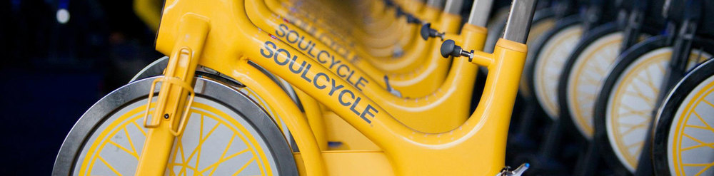 soulcycle2