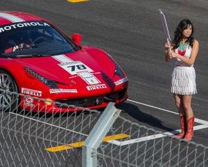11-F1-Formula-One-Grid-Girls-copy
