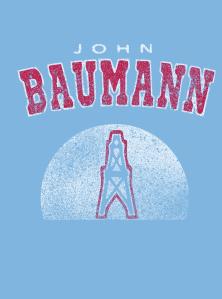expanded-color-john+baumann