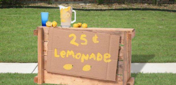 lemonade_stand-2