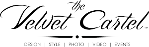 VC_Logo_pillars