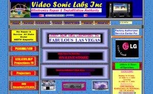 12429_13791_bad-web-design