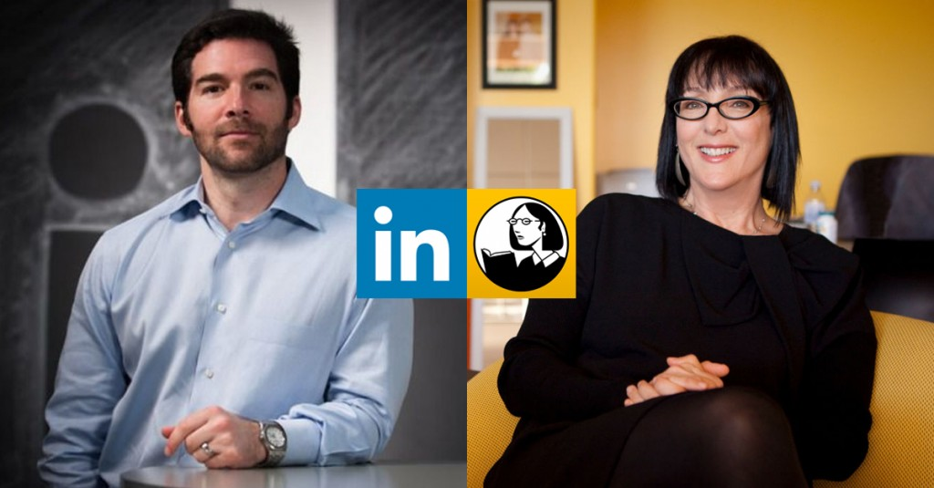 linkedin-acquires-lynda-com-1024x535