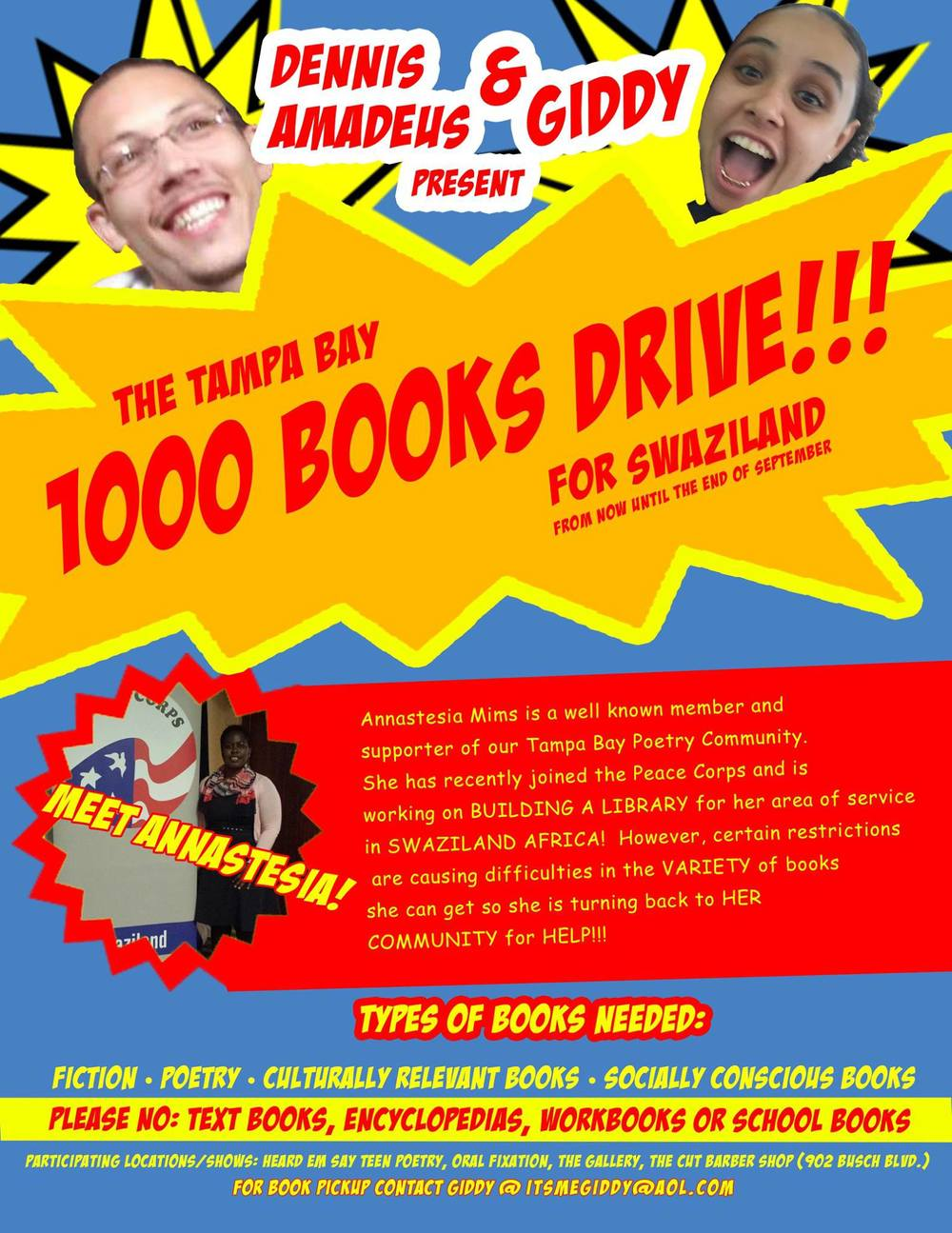 Book Drive.jpg