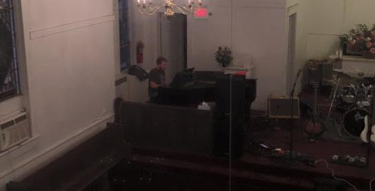 Derik Piano.jpg