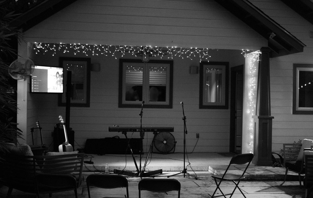 house-concert-backyard-edited.jpg