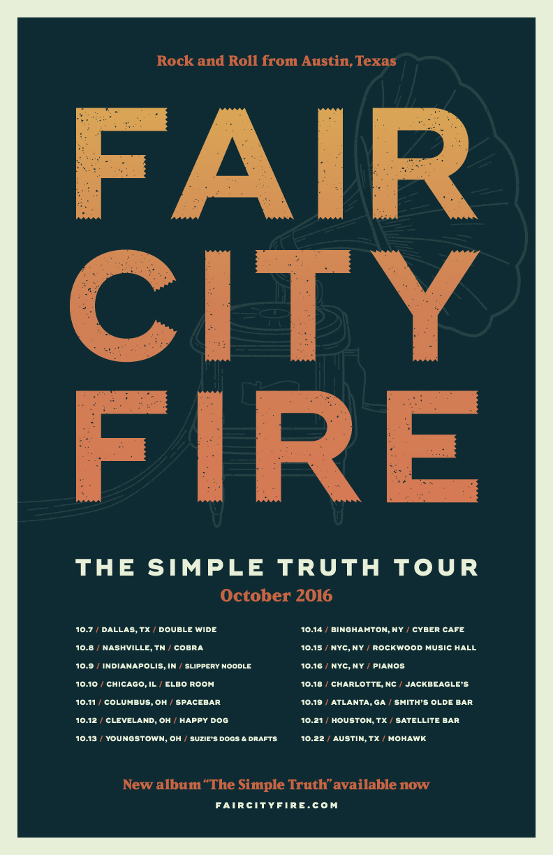 FCF_SimpleTruth_TourPoster_V2_Md.jpg