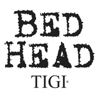 Tigi_Bed_Head_logo.jpg