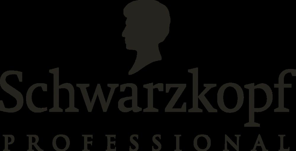 Logo_Schwarzkopf.png