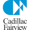Cadillac-Fairview.png
